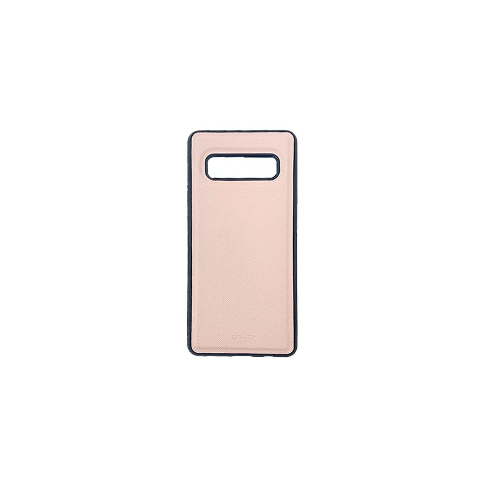 Nude Samsung Galaxy S10 Plus