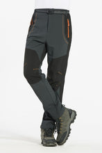 Load image into Gallery viewer, Waterproof Hiking Pants
