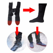 Load image into Gallery viewer, Heated Socks