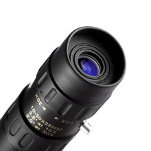 Load image into Gallery viewer, SuperZoom™ Scope Tube