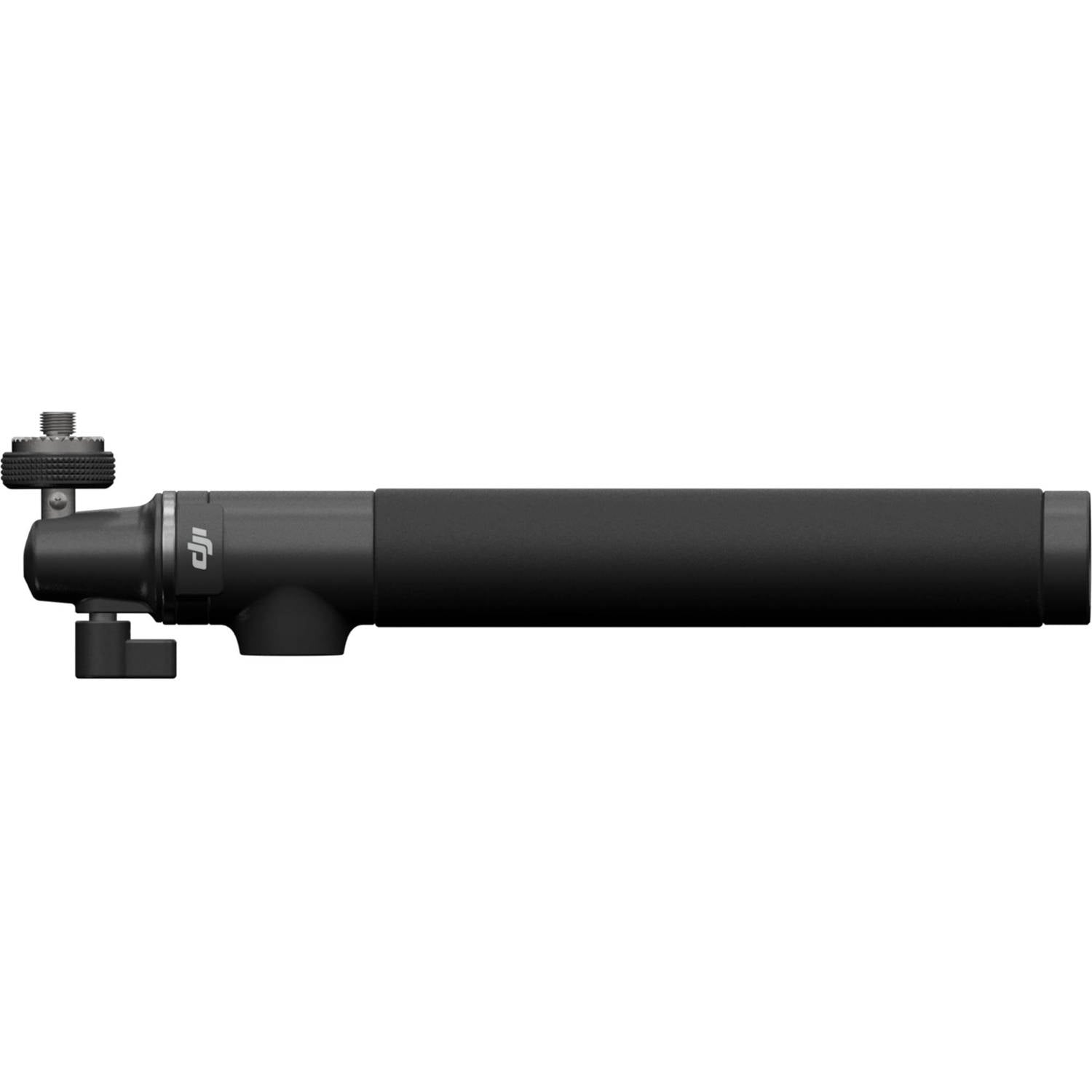 DJI Osmo Extension Stick Spare Part NO.1