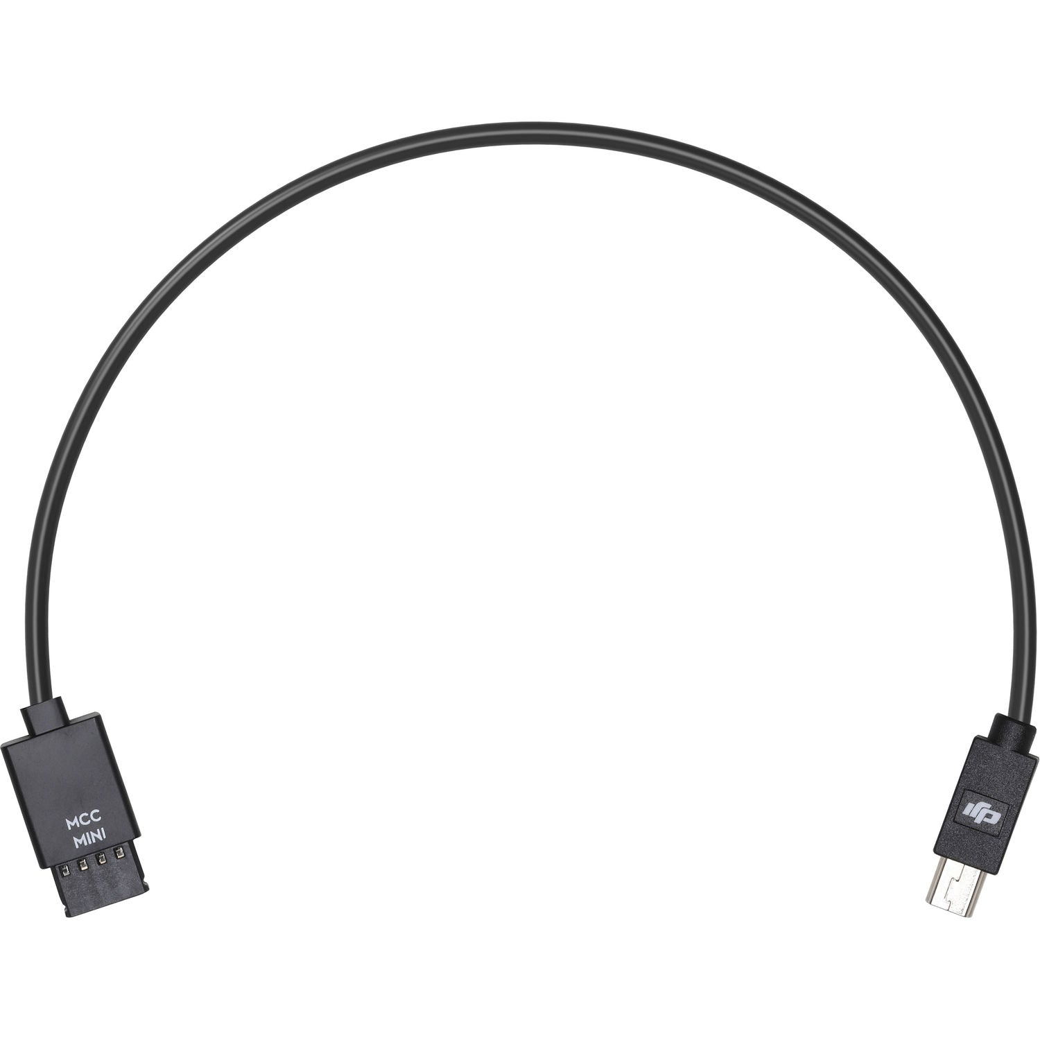DJI Ronin-S Multi-Camera Control Cable (Mini-USB) Part 12