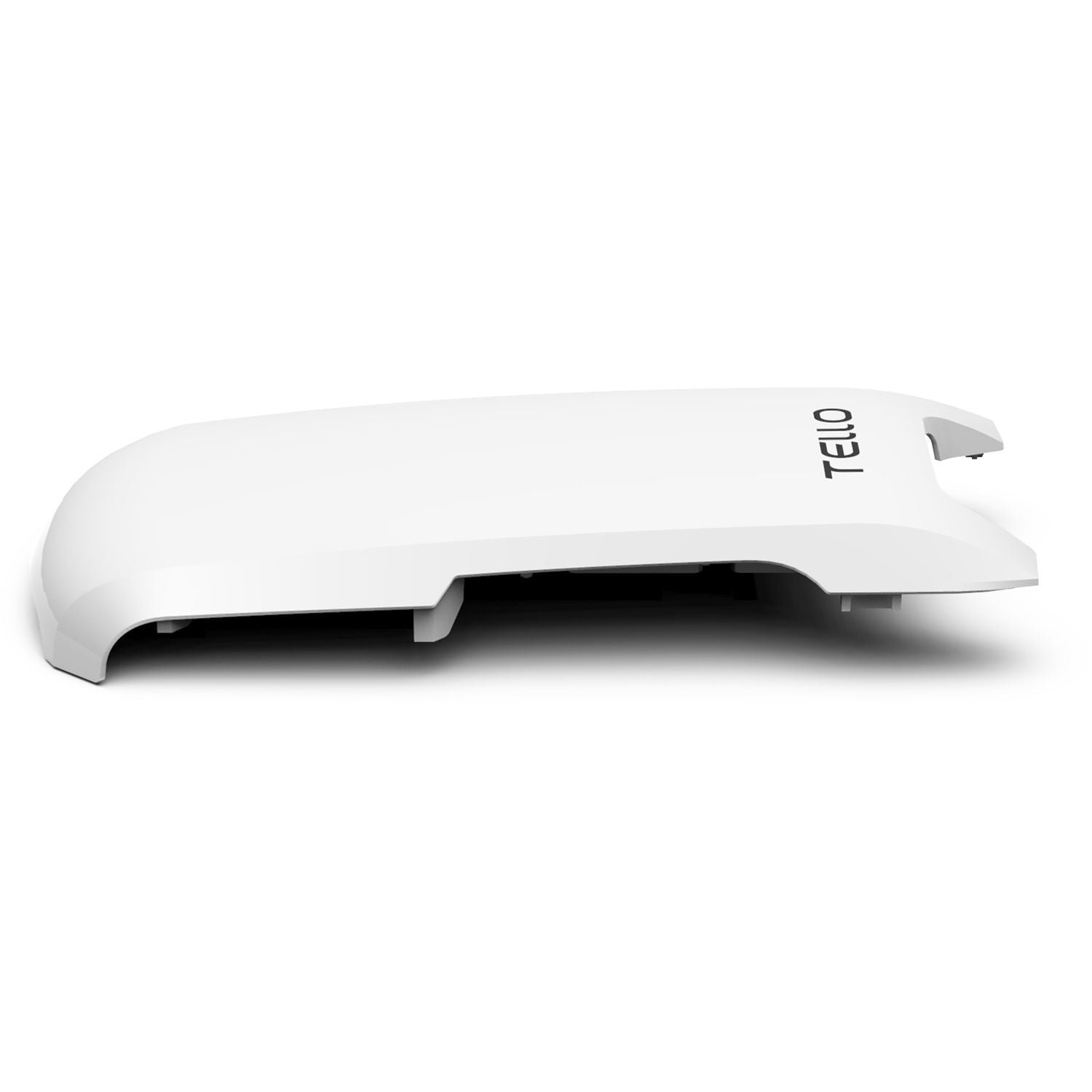 RYZE TELLO Part 6 Snap on Top Cover (White)