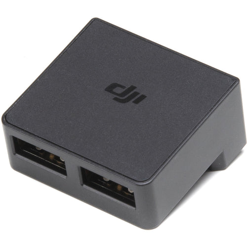 DJI Mavic 2 Battery to Power Bank Adapter