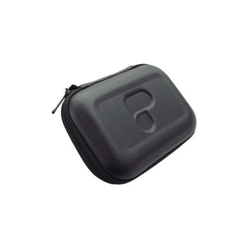 PolarPro CrystalSky Soft Case - 5.5