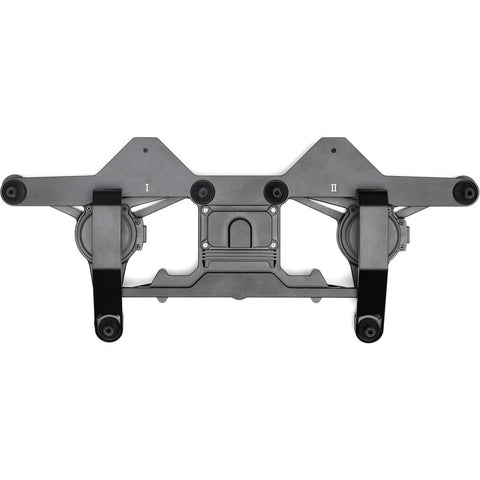 DJI Matrice 200 - Part 06 Dual Downward Gimbal Connector
