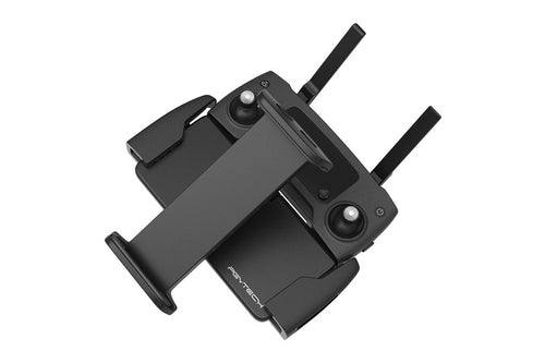 PGYTECH iPad Mount for Mavic/Spark