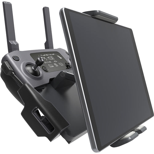 DJI Mavic 2 Remote Controller Tablet Holder