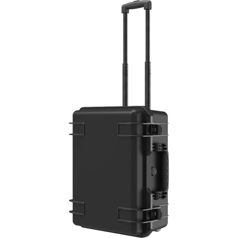 DJI Inspire 2 - Battery Station for TB50 and CrystalSky/Cendence