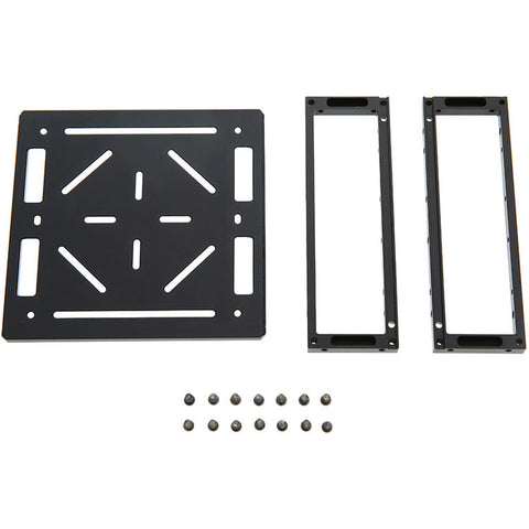 DJI Matrice 600 - Upper Expansion Bay Kit