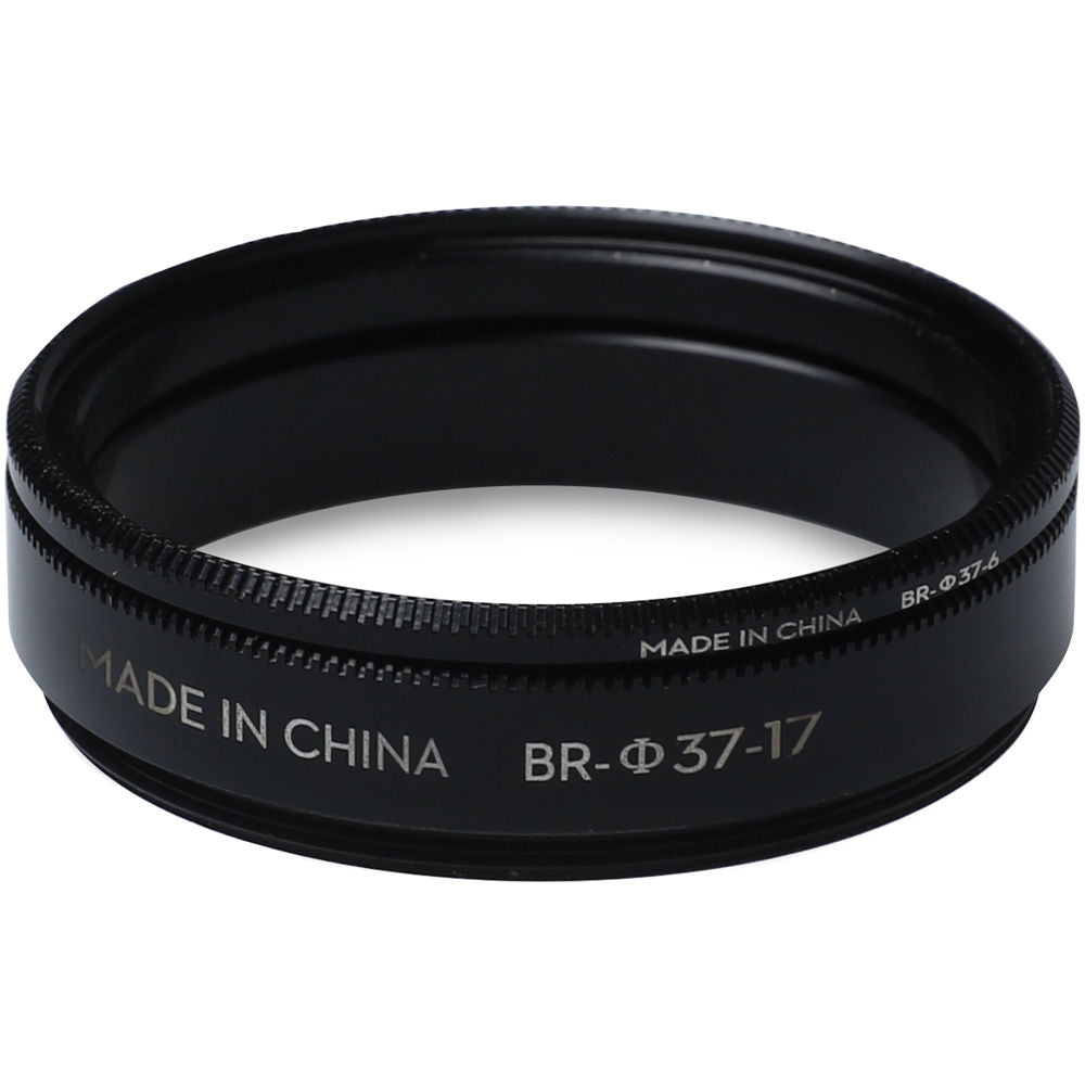 Zenmuse X5S - Balancing Ring For Panasonic 14-42mm f/3.5-5.6
