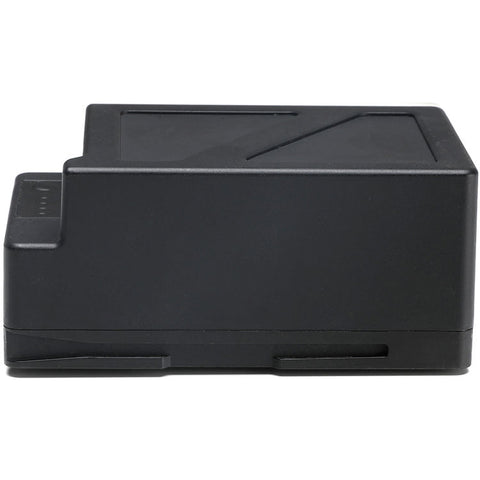 DJI Matrice 200 - TB55 Intelligent Flight Battery for the Matrice 200