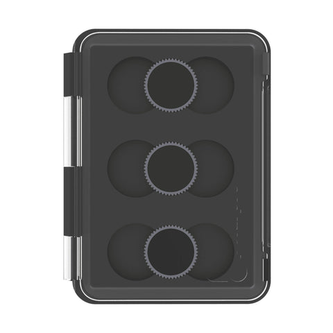 PolarPro DJI Mavic Air Standard Filter 3-Pack