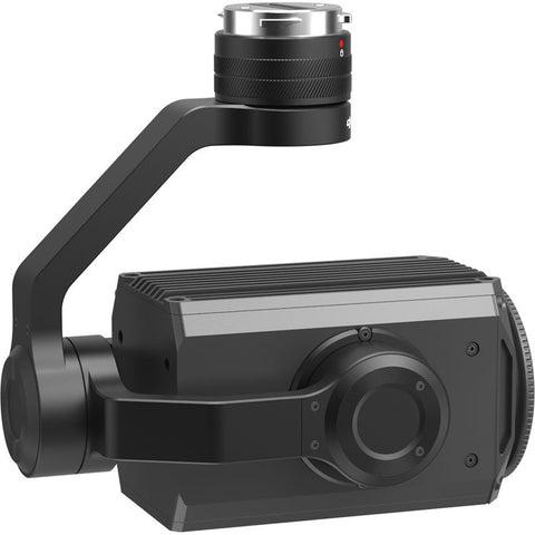 DJI Zenmuse Z30 Optical Zoom Gimbal Camera