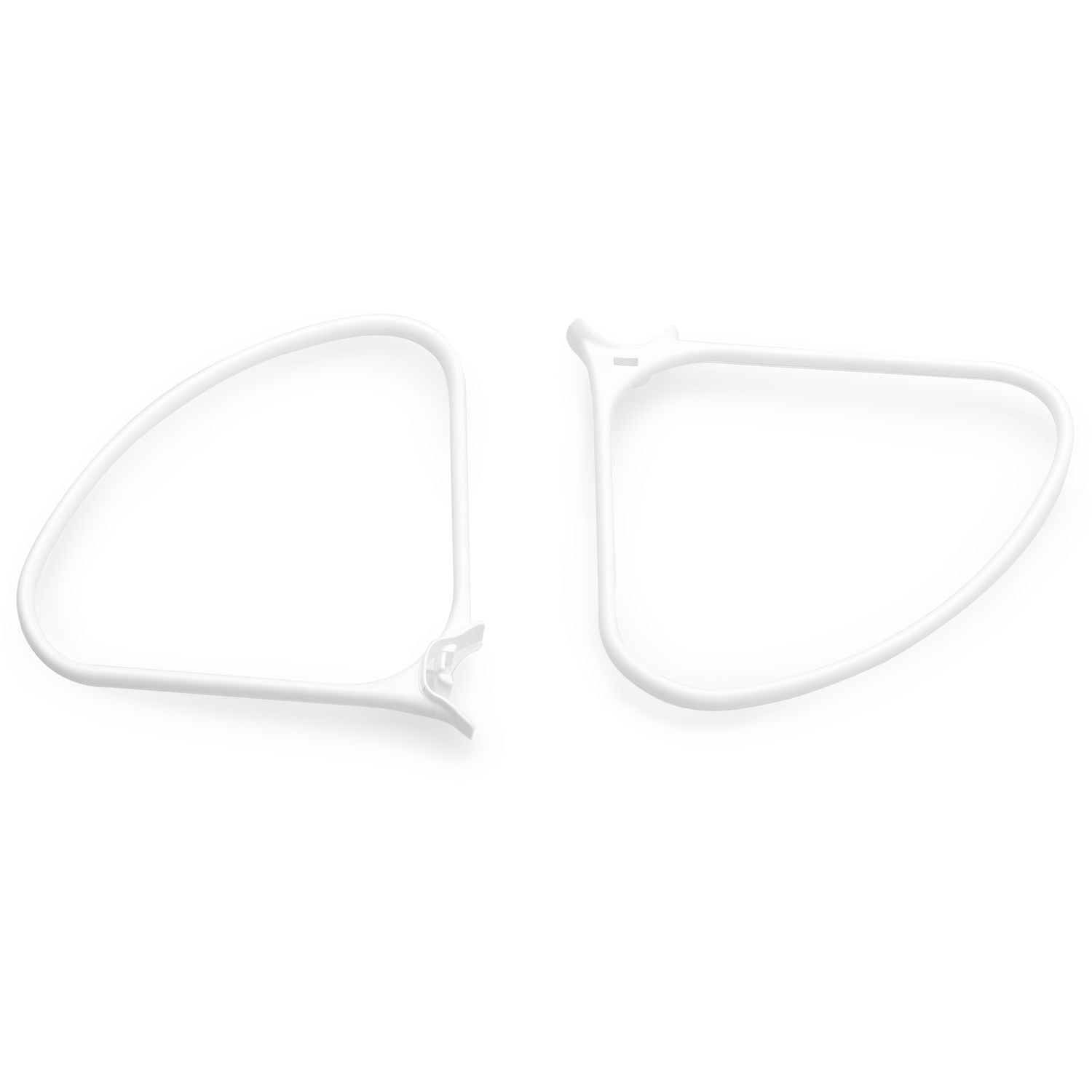 DJI Phantom 4 Pro/Adv Propeller Guard Part 62