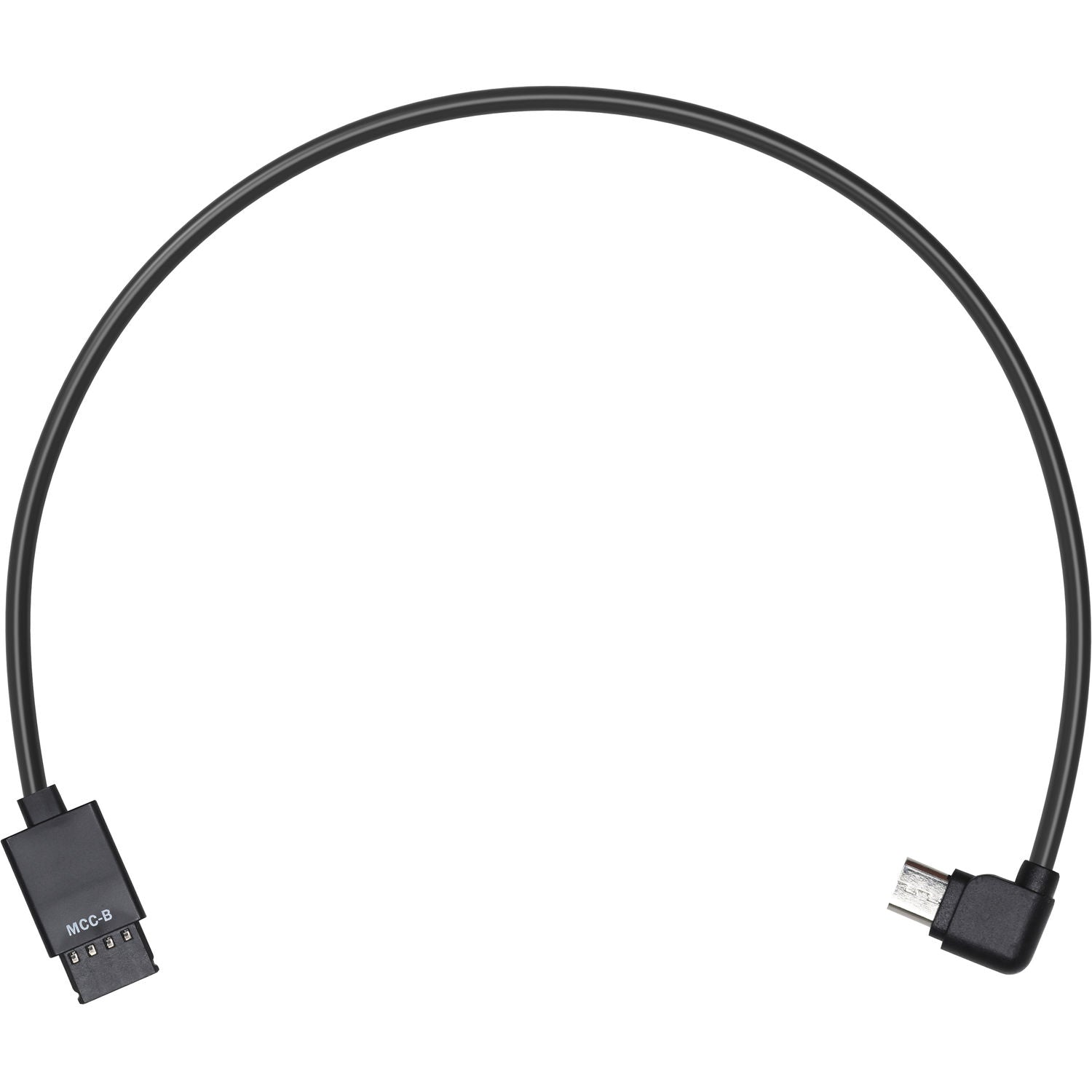 DJI Ronin-S Multi-Camera Control Cable (Multi) Part 13