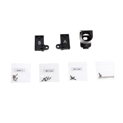 DJI Matrice 600 Aircraft Arm Collapsible Mount Kit Part 42