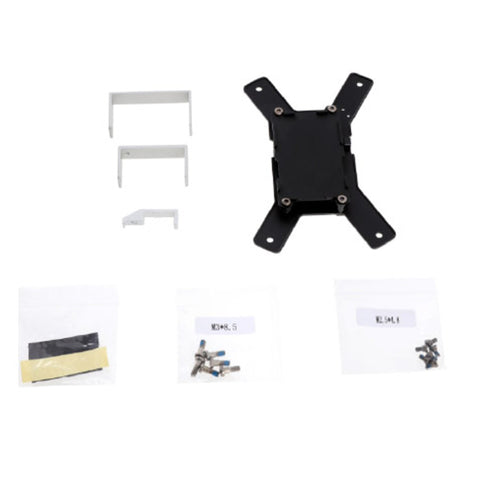 DJI Matrice 600 A3 Mounting Frame Kit Part 50