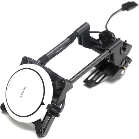 DJI Matrice 200 - Part 09 Matrice 200 Series GPS Kit