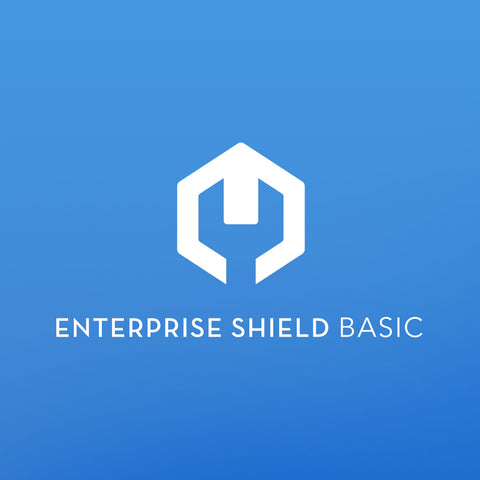 DJI Enterprise Shield Basic (Zenmuse Z30)
