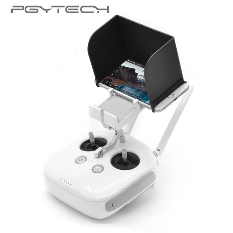 PGYTECH Monitor Hood for Mobile Phone L111 (iPhone 6/7)