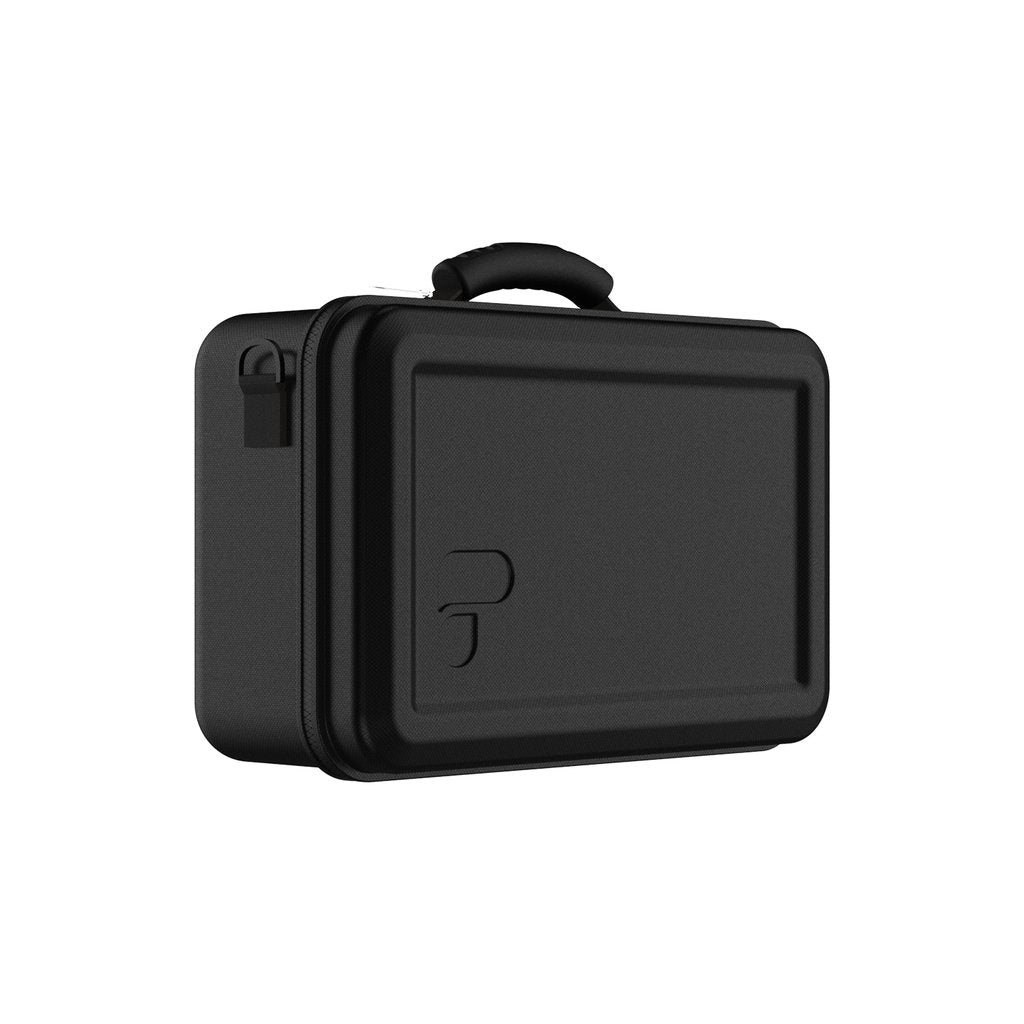 PolarPro DJI Mavic 2 Rugged Case