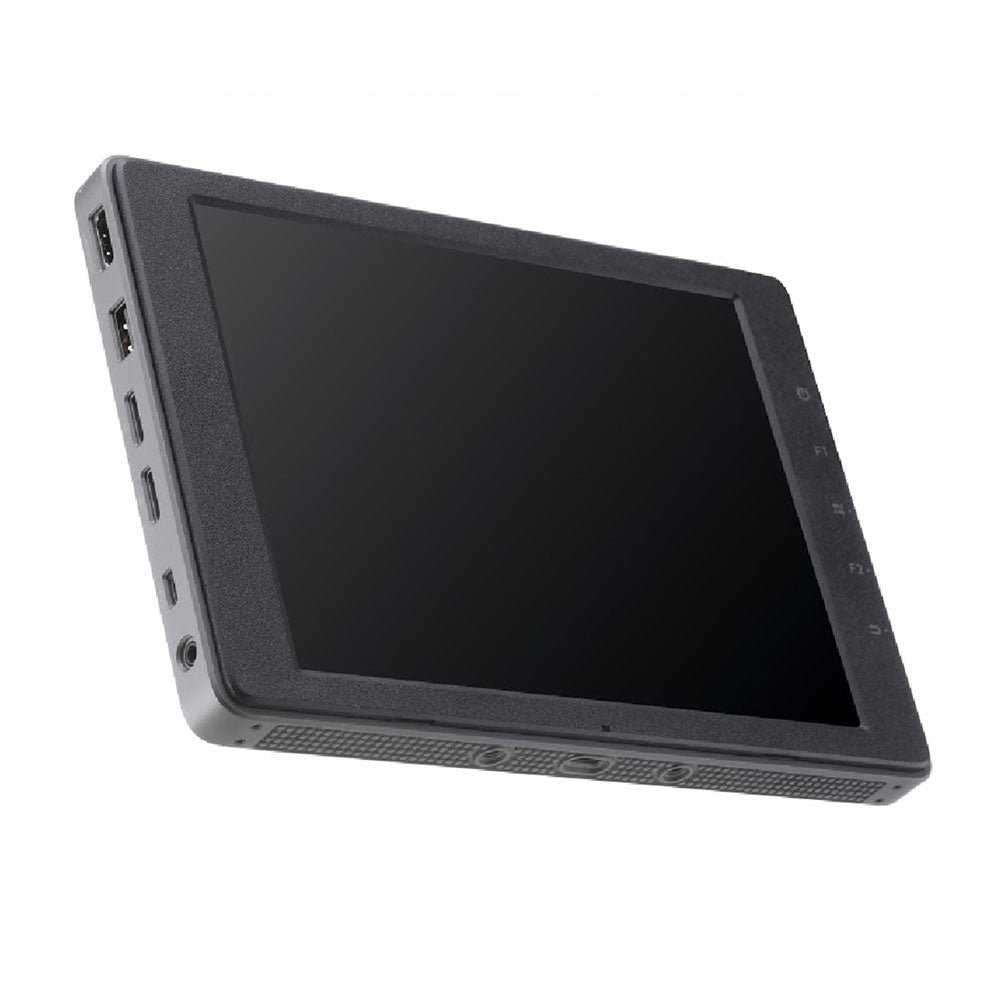 DJI CrystalSky Monitor High Brightness (7.85 inch)