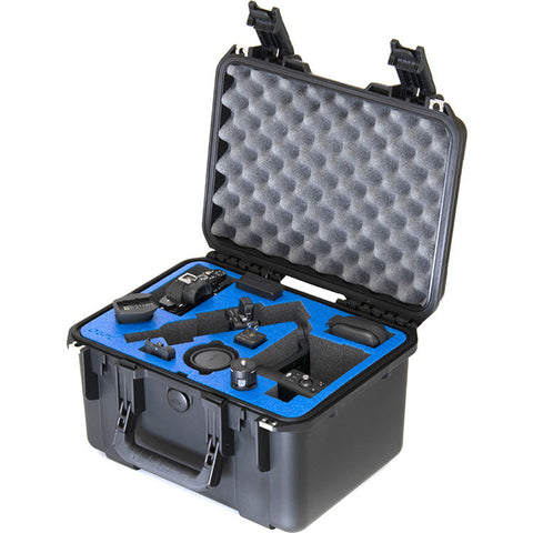 GPC Ronin-S Balanced Stored Case