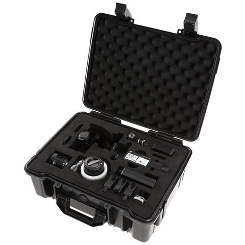 DJI Osmo Pro Carrying Case Part NO.77