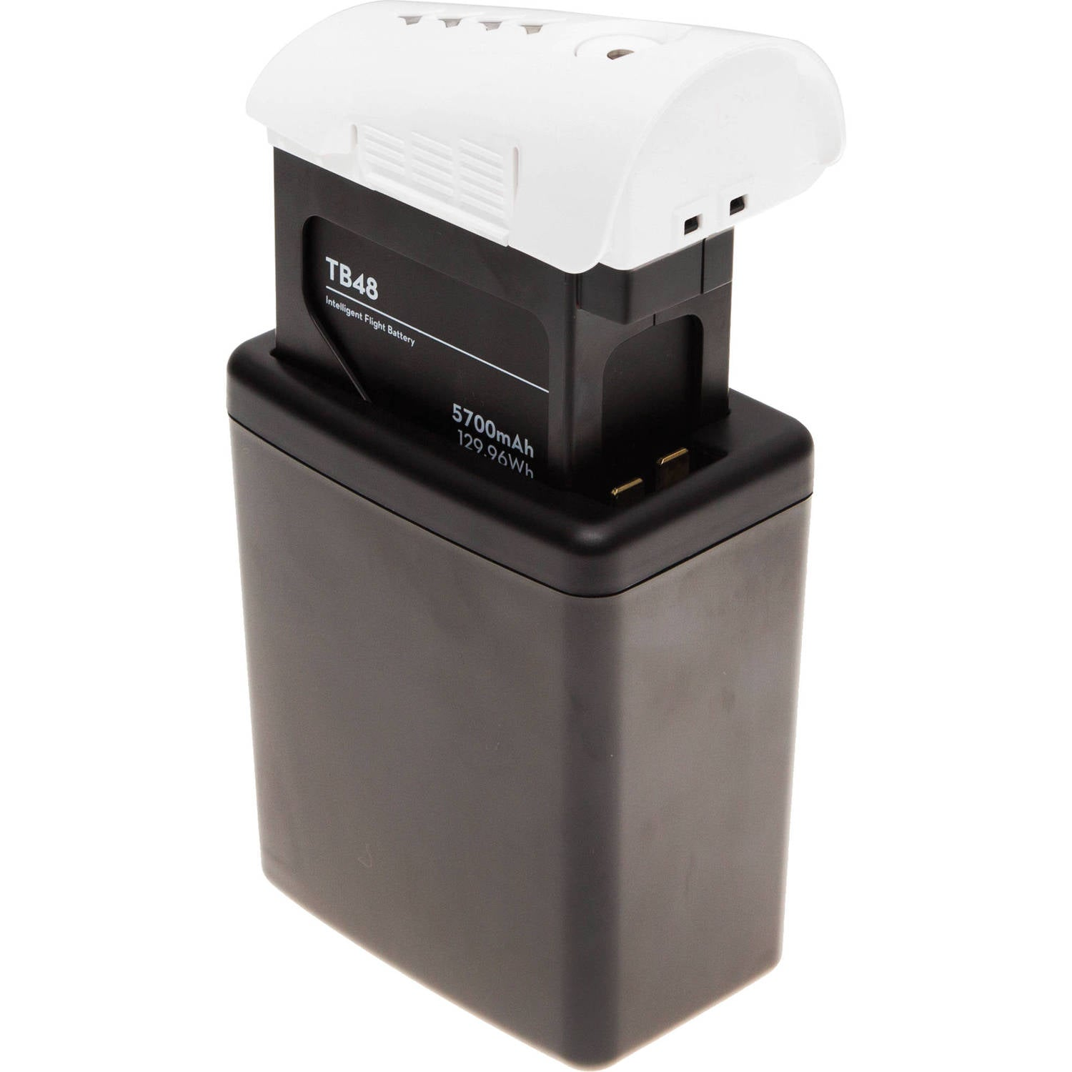 DJI Battery Heater for Inspire 1 and Matrice Series (TB47/TB48)