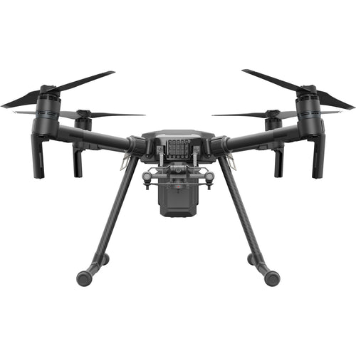 DJI Matrice 200 - Industrial Drone System