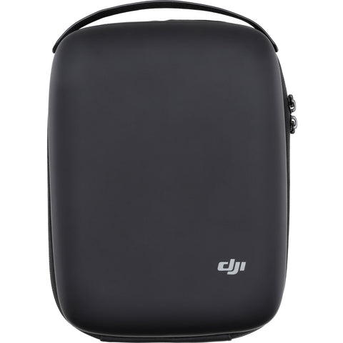 DJI Spark Portable Charging Station Carrying Bag