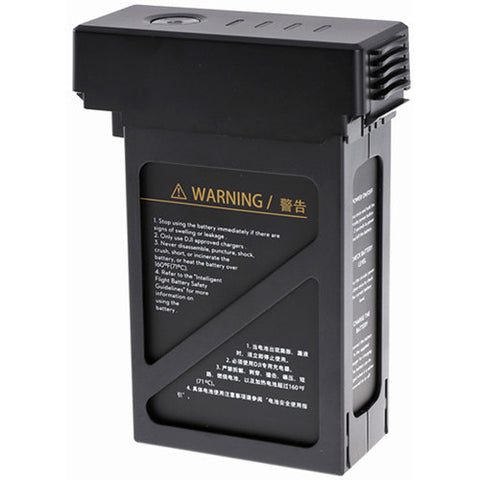 DJI Matrice 600 - TB48S Intelligent Flight Battery