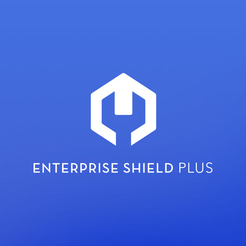 DJI Enterprise Shield Plus (Zenmuse XT2 640 9Hz 13/19)