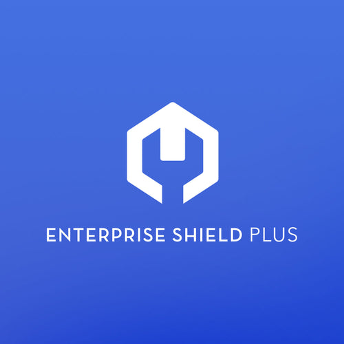 DJI Enterprise Shield Plus (Zenmuse XT2 336 9Hz)
