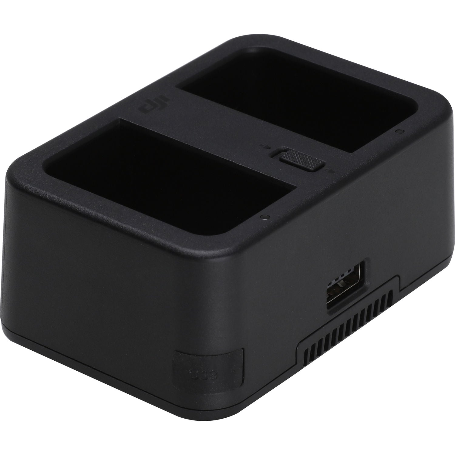 DJI CrystalSky & Cendence - Intelligent Battery Charger Hub