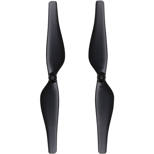 RYZE TELLO Part 2 Propellers