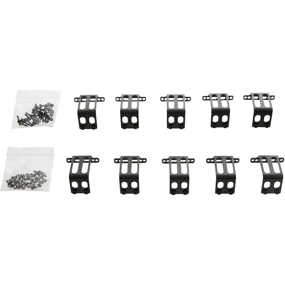 DJI Matrice 100 Guidance Connector Kit