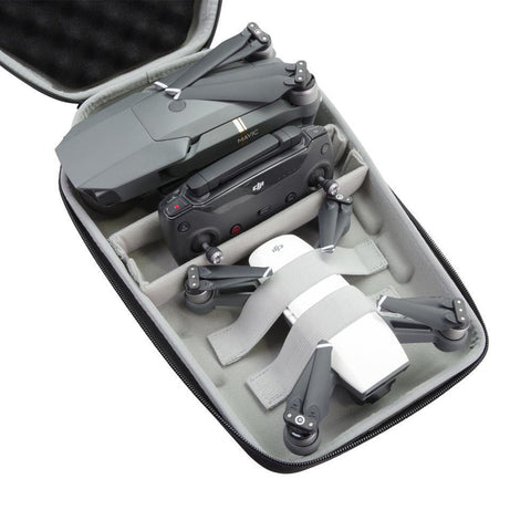 PolarPro DJI Spark Case XL