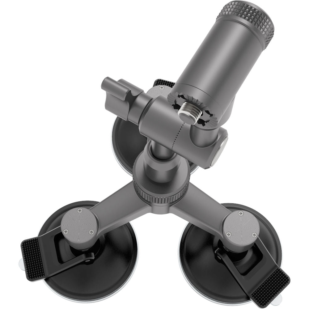 DJI Osmo Car Vehicle Mount Spare Part NO.4