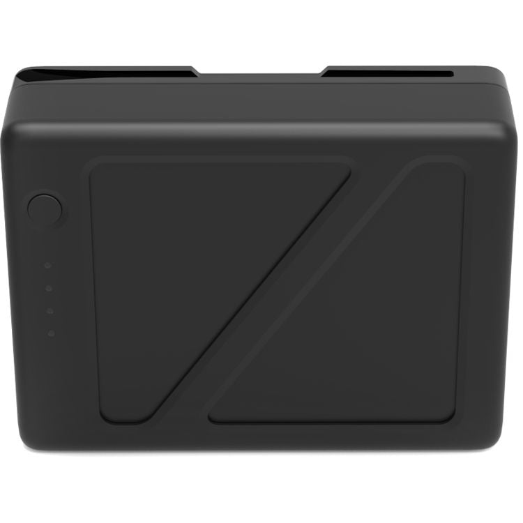 DJI Inspire 2 - TB50 Intelligent Flight Battery