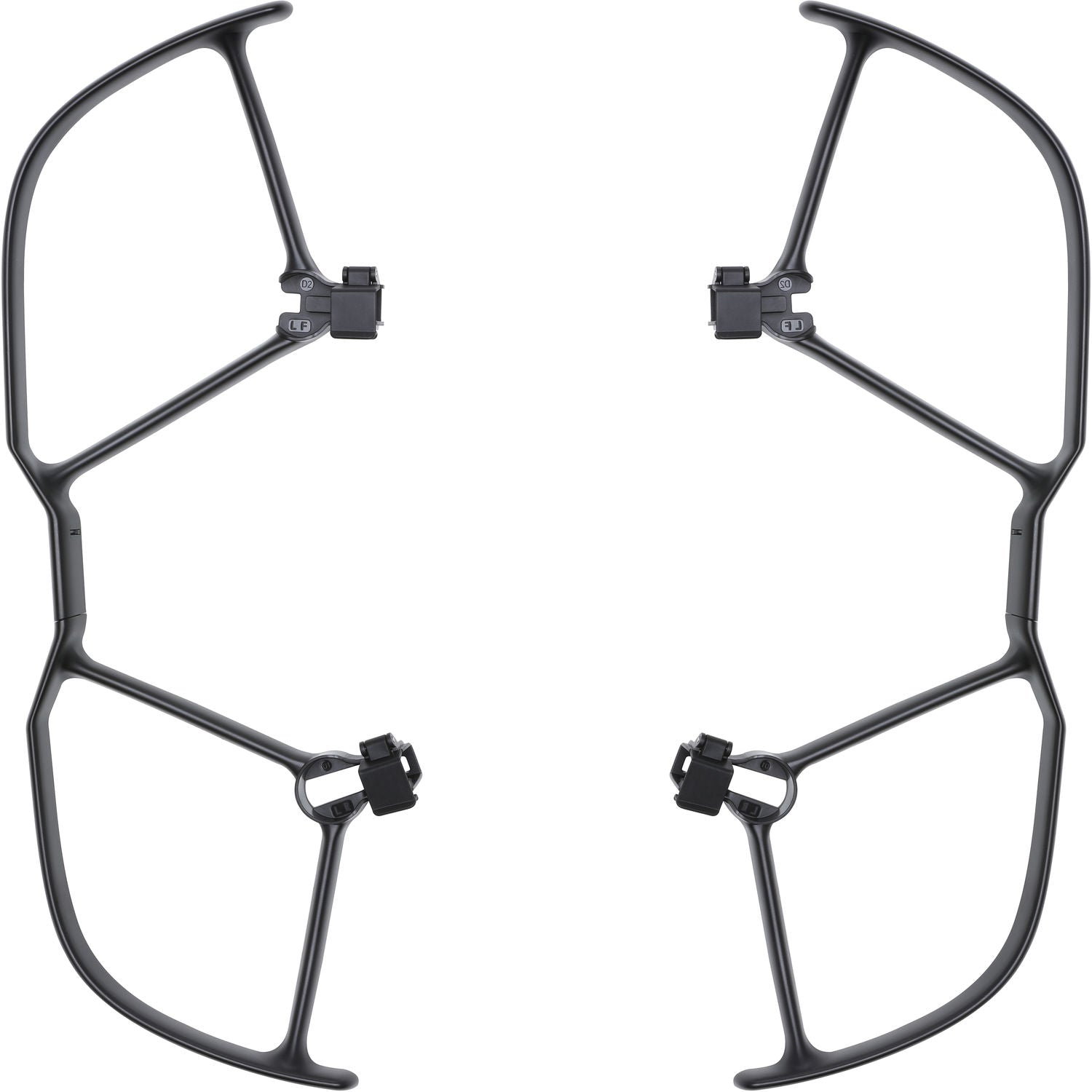 DJI Mavic Air Propeller Guard