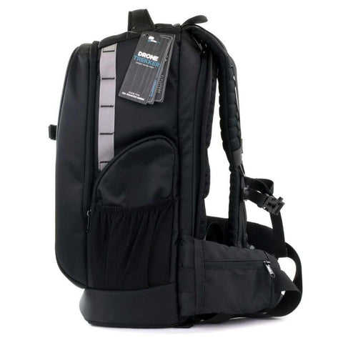 PolarPro Drone Trekker Backpack