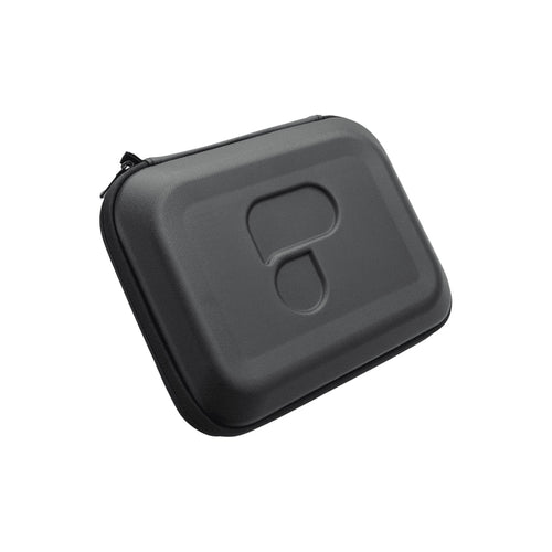 PolarPro CrystalSky Soft Case - 7.85
