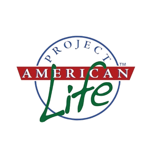 Project American Life