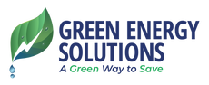 Go Green Energy Solution