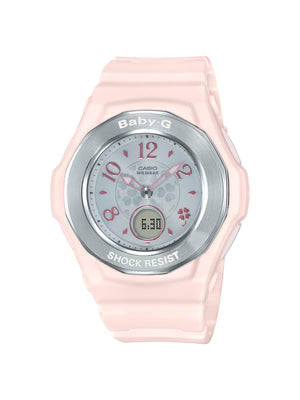 CASIO Baby-G BGA-1050CD-4BJF