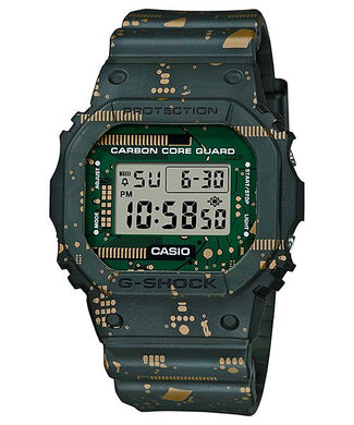 CASIO G-SHOCK DWE-5600CC-3JR