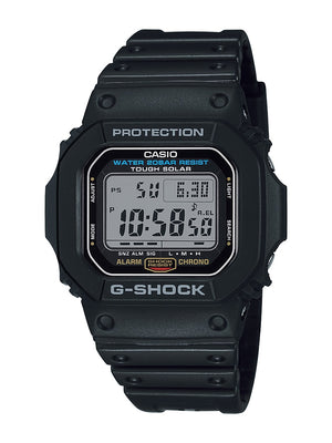 CASIO G-SHOCK G-5600E-1JF