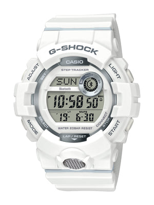 CASIO G-SHOCK GBD-800-7JF
